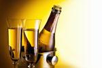 Rodzaje alkoholu