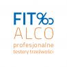 FITalco